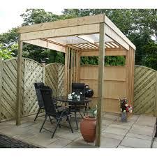 Garden Shelter Ideas Mercia Modern Bbq Shelter Ise Grillile Katusealune Diy Bbq