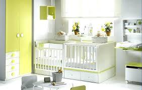 fly chambre bébé lit pliant design lit d appoint fly amazing idees d chambre