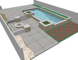 ag cad designs free download sketchup models u0026 dwg cad files