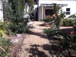 mar vista green garden showcase 3741 moore street