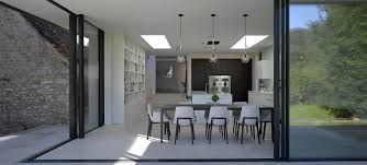 roundhouse design kitchens living
