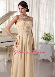 prom dress shops in kansas city plus size bridal shops in kansas city plus size prom dresses
