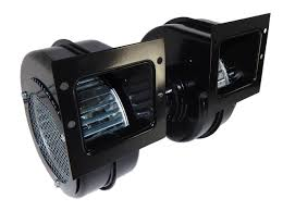 fasco electric blowers for woodstoves pellet stoves firplaces
