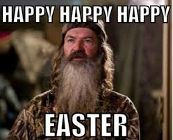 Duck Dynasty Birthday Meme - 1909 best duck dynasty images on pinterest duck commander