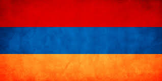 National Flags With Orange Image Armenia Grungy Flag By Think0 Jpg How To Train Your