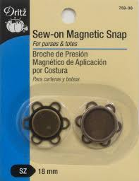 Decorative Snaps Snaps Sewing Dritz Quilting Sewing U0026 Crafting Supplies