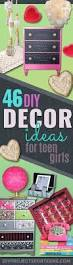 diy gifts for teenage home decor loversiq