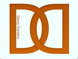 d d dd logo by adhdave on deviantart