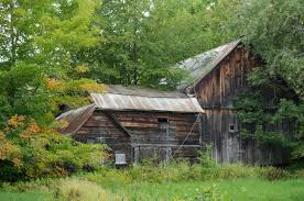 Photos Of Old Barns Northern Vermont Old Barns U2013 A New Day Living Life Almost Gracefully