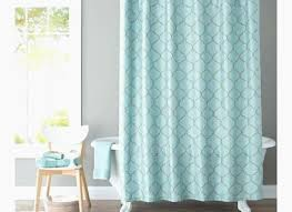 Turquoise And Brown Curtains Turquoise And Brown Kitchen Curtains Diy Teal And Brown Curtains