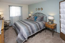 two bedroom apartments brooklyn the willows apartments rentals brooklyn park mn apartments com