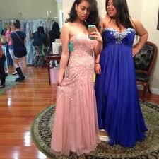 best places to buy homecoming dresses best dress shop near me 73 with additional mermaid prom dresses