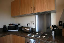 Nia Birmingham Floor Plan by Aparthotel City Nites Birmingham Uk Booking Com