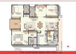 2 Bedroom House Plans Vastu Scintillating Indian Vastu House Plans East Facing Ideas Best