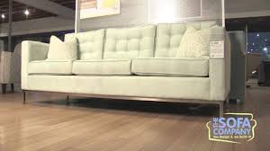 the sofa company santa monica sofa company santa monica the sofa company santa monica 44 with the