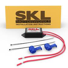 lexus is300 performance parts for sale amazon com skl motorworks performance chip kl pro1 for lexus