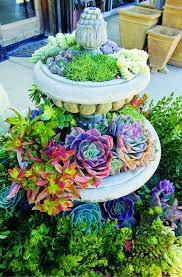 garden pots design ideas 39 best creative garden container ideas and designs for 2017