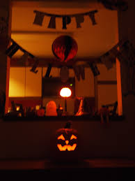 halloween decorations for haunted house creepy and scary house decorations for halloween top dreamer