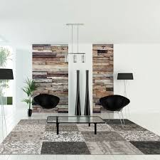 Modern Flat Weave Rugs 70 Best Monochrome Rugs Images On Pinterest Contemporary Rugs