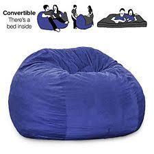 cordaroys king sofa sleeper corduroy bean bags and inflatable furniture ebay