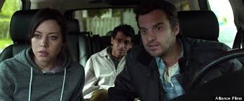 Safety Not Guaranteed Meme - safety not guaranteed director colin trevorrow talks time travel