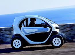 car renault price renault twizy review test drive autocar india