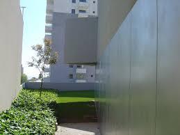 browse house manoel de oliveira cinema house eduardo souto de moura porto