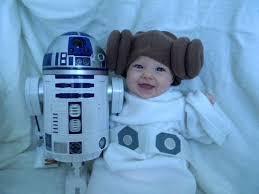Star Wars Baby Halloween Costumes 175 Halloween Kids Costumes Spooky Cute Images
