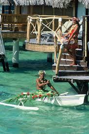 59 best bora bora honeymoon u0026 bora bora vacation packages images