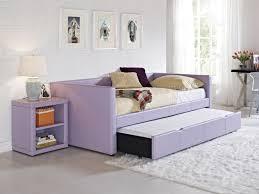 couch beds for girls mattress futon sofa bed with storage u2014 modern storage twin bed design