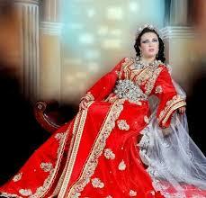 takchita mariage takchita marocaine pour mariage caftan boutique