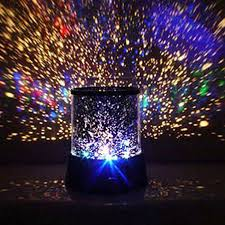 starry lights sky projector l thezale