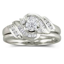 jcpenney rings weddings jcpenney wedding rings sale wedding corners