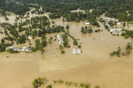 one house one house 22 floods repeated claims drain federal insurance