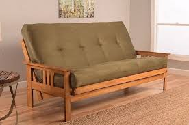 the most comfortable sleeper sofa review tiny spaces living