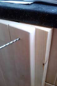 How To Install New Kitchen Cabinets How To Install Kitchen Cabinets Wall And Floor