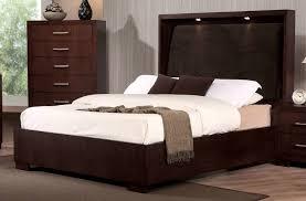 Cal King Platform Bed Frame California King Platform Bed Frame Original Sleigh Bed