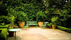Landscaping Small Garden Ideas by Small Scale Courtyard Garden Beauty From Page Duke Landscape