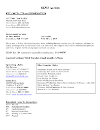 Football Cover Letter Sample Request Letter In Tagalog