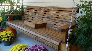 porch swings u2022 nifty homestead