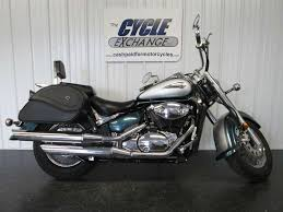 page 80 new or used suzuki motorcycles for sale suzuki com