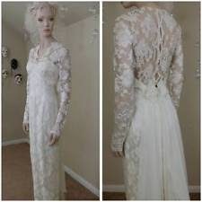 mcclintock wedding dresses mcclintock vintage wedding dresses veils for women ebay