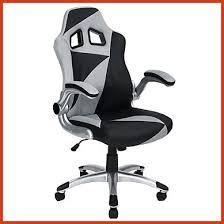 bureau but pas cher chaise bureau but chaise et fauteuil de bureau pas cher 6955