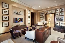 Home Theater Design Nj by Edg Home Theater Automation Av Security Design Install Nj Ny