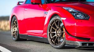 Nissan Gtr New - 1000hp nissan gtr driving experience drift limits