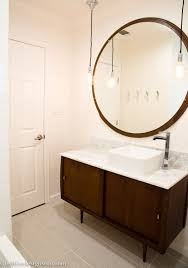 interior design 15 mid century modern bathroom interior designs