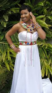 styling kenyan african kenyan wedding style pinterest africans wedding and