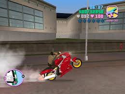 gta vice city stories full game free pc download play gta vice