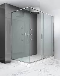piatti doccia makro piatti doccia makro piatto doccia pluvio with piatti doccia