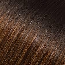 Hair Extensions Salt Lake City by Slip On Ombre Hair Extensions Rouge Hair Extensions